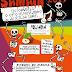 SAMAIN en Sobradelo | vie 8nov