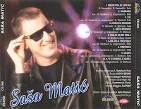 Sasa Matic - Diskografija Sasa%2Bmatic%2B-%2Bzadnja%2Bcd