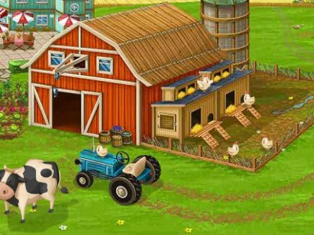 big farm, goodgame big farm, farm games, big farm game, farm games online, farmers online, big farm online, big game, goodgame big farm