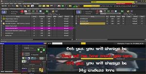 Software Karaoke 5 Terbaik Untuk PC (Terbaru)