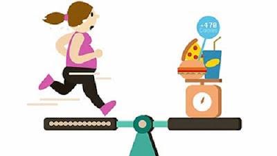 Gambar - 5 Manfaat Berolahraga Saat Hamil