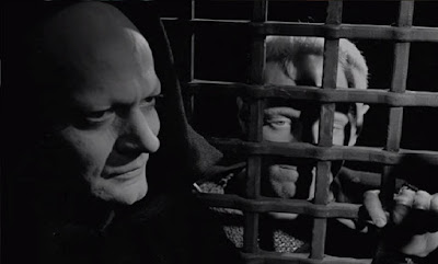 El séptimo sello - Det sjunde inseglet - Ingmar Bergman - Suecia - 1957 - el fancine - el troblogdita - ÁlvaroGP SEO