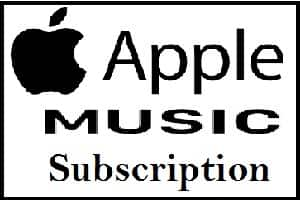 How To Disable Active Subscription Of Apple Music
