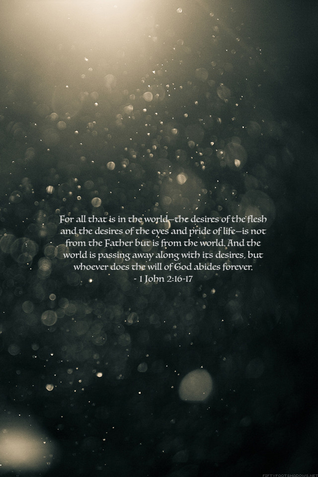 Bible Verse Mobile Wallpapers