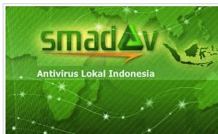 Smadav 2016 Rev. 10.7