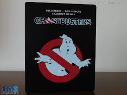 [Obrazek: Ghostbusters_%255BBlu-ray_Steelbook%255D...255D_1.JPG]
