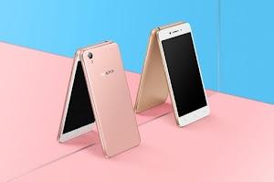 سعر ومواصفات هاتف أوبو Oppo A37 الجديد
