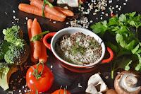 Warzywa w kuchni