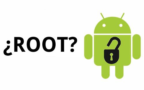 Rootear un Android o no?