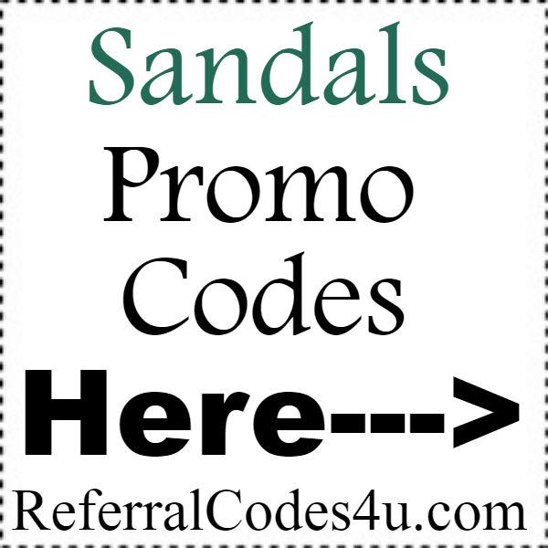 0e42098a2  335 Sandals Resorts Discount Code May - June 2019  Sandals.com ...
