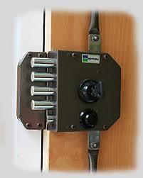 Aprende sobre las cerraduras tipos cerrajero bueno saber for Tipos de cerraduras para puertas