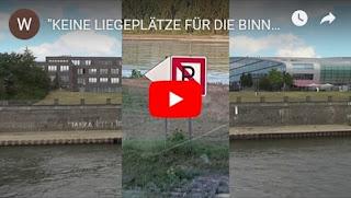 https://arge-iavm.blogspot.com/2019/02/binnenschifffahrt.html