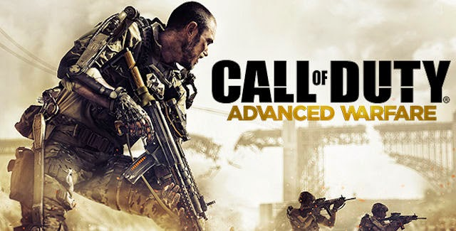 Call of Duty Advanced Warfare y su edición Day Zero