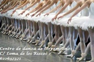 Centro de Danza Torremolinos