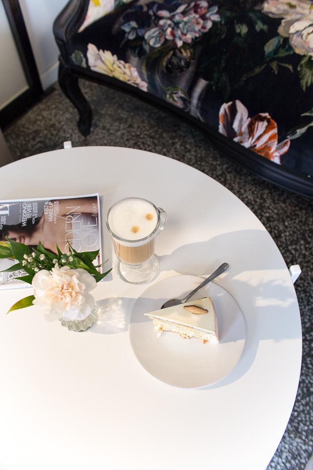 Villa H, Cafe Rose, Joensuu kahvila, matkailijantärpit Joensuuhun,