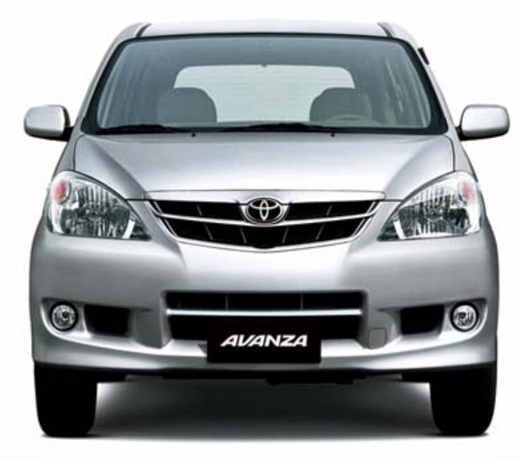 All New Camry Philippines Grand Avanza Tipe E Abs Specification Of The Toyota 2015