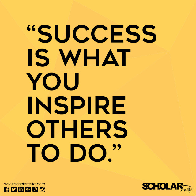 http://scholarquote.blogspot.in/2016/08/success-mantra-with-harsh-malik.html
