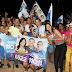 Campanha de Antonio Henrique Júnior segue intensa na reta final