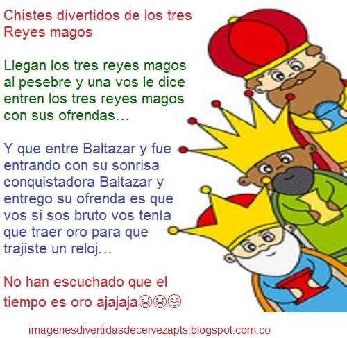 Imagenes Tres Reyes Magos Gratis.Imagenes Divertidas Y Graciosas De Los Tres Reyes Magos Para