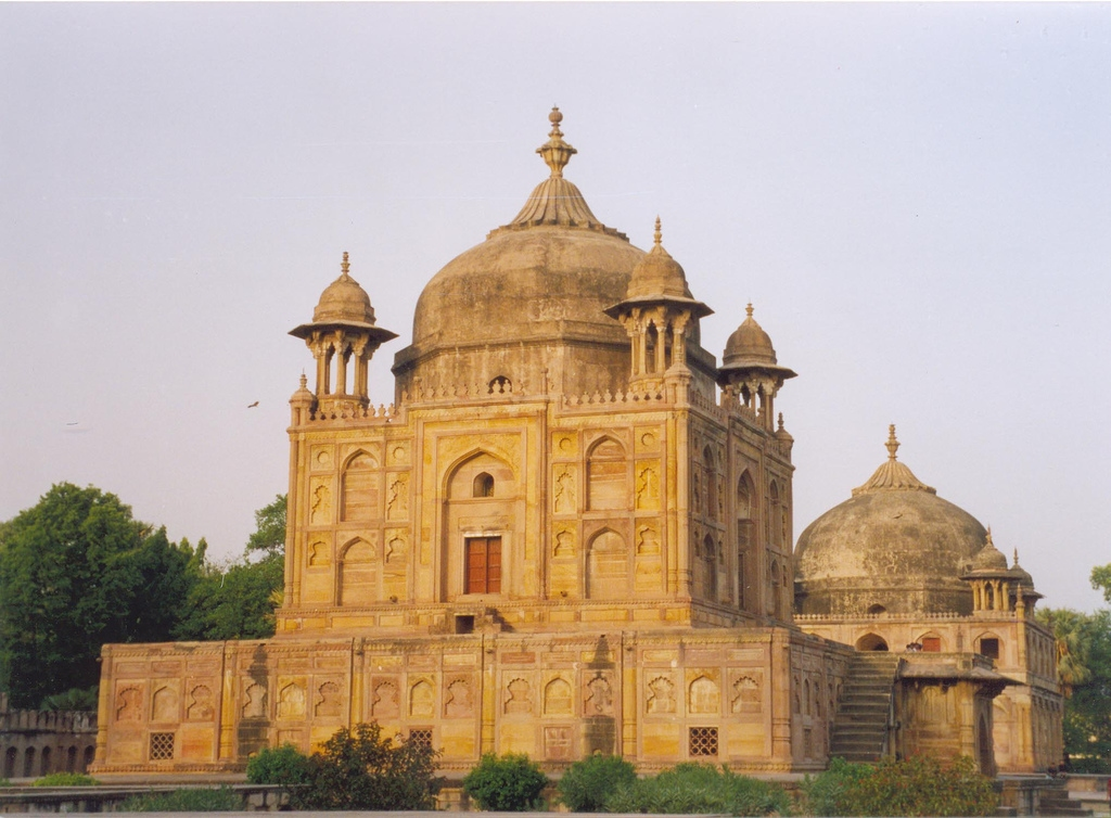 Desktop Hd Wallpapers Historical Places In Pakistan And