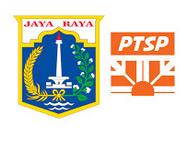 Lowongan Kerja di BPTSP DKI Jakarta, Desember 2016