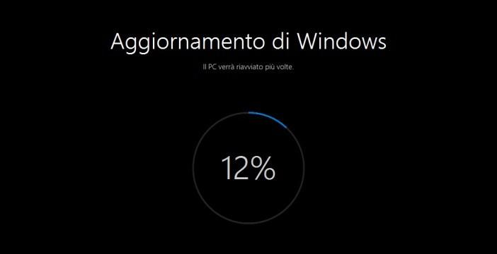SCARICARE WINDOWS 8.1 LEGALMENTE