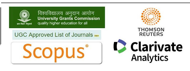 How to publish your research paper in the Indexing journal Scopus?