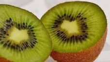 Manfaat Buah Kiwi Untuk Kesehatan Berdasarkan Kandungan Gizinya