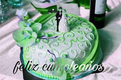 feliz cumple años, feliz cumpleaños dios te bendiga, frases cumpleaños, feliz cumpleños