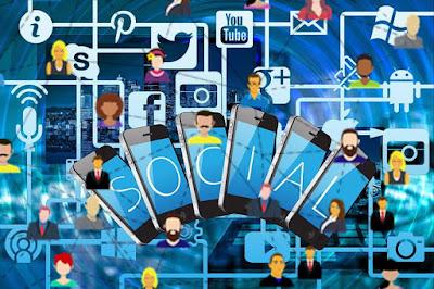 Blog Pemasaran agen pulsa Online Gratis