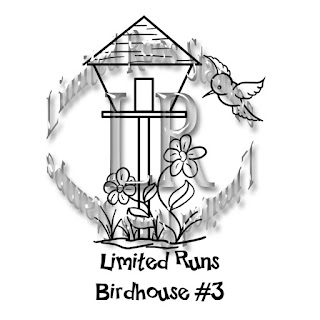 http://limitedrunsstamps.blogspot.ca/search/label/Birdhouses