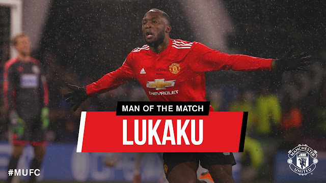 Manchester United vs Chelsea: Conte speaks on keeping Lukaku quiet in FA Cup final