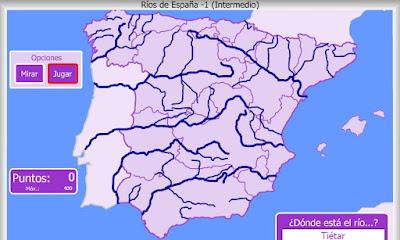 http://serbal.pntic.mec.es/ealg0027/esparios1em.swf
