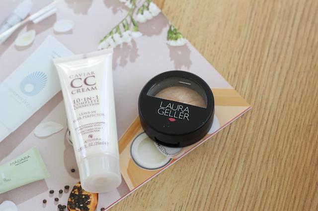 alterna caviar cc cream blog review