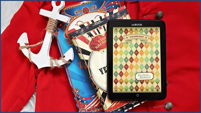 Circus Baldoretti Fazit Selfpublisher LovelyBooks Leserunde Bernhard Baldorettis Vokabelheft Zirkus Glossar