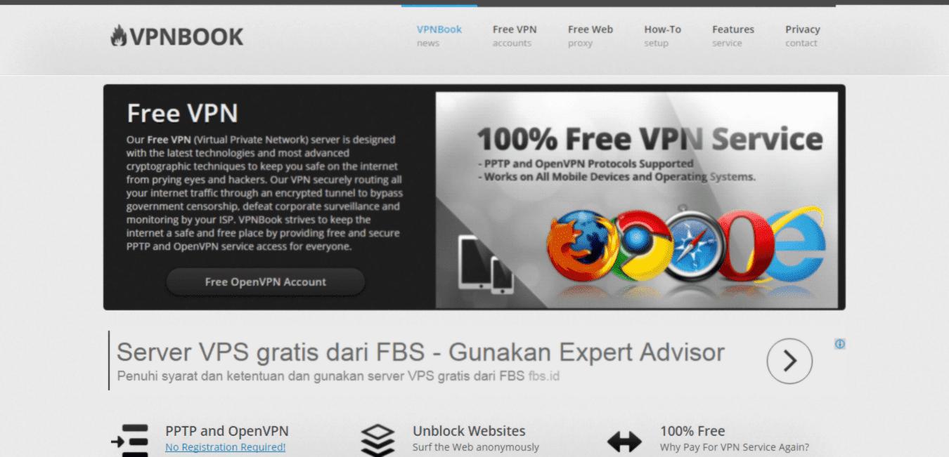 Proxy server problem windows 7