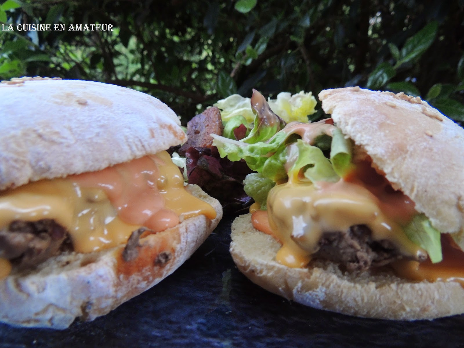 http://recettes.de/hamburger