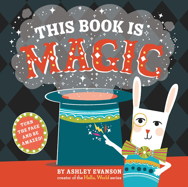http://www.penguinrandomhouse.com/books/538703/this-book-is-magic-by-ashley-evanson/#