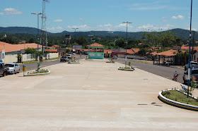 Passagem Franca Maranhão fonte: 2.bp.blogspot.com