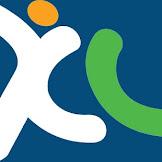 Tips Setting Internet XL Mudah dan Cepat