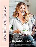 https://www.wook.pt/livro/a-year-of-beautiful-eating-madeleine-shaw/18986043?a_aid=523314627ea40
