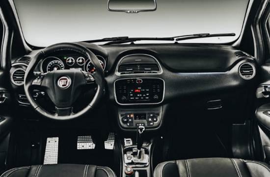2017 Fiat Toro Diesel Redesign