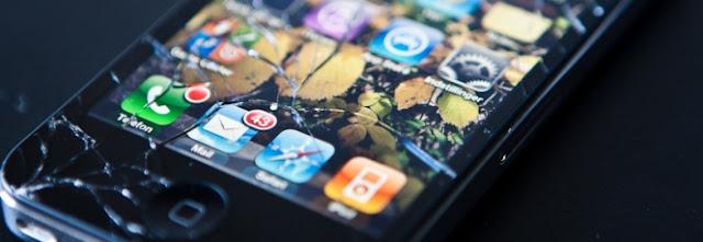 """Apple se opõe à lei que pode dar o """"direito de consertar"""" seu próprio smartphone"""