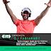 """Entrevista al DJ mexicano Fabian Hernandez @djfabianhdz """"Nunca imagine llegar con mi música a países como España, Chile, Argentina , Perú, entre muchos más"""""""
