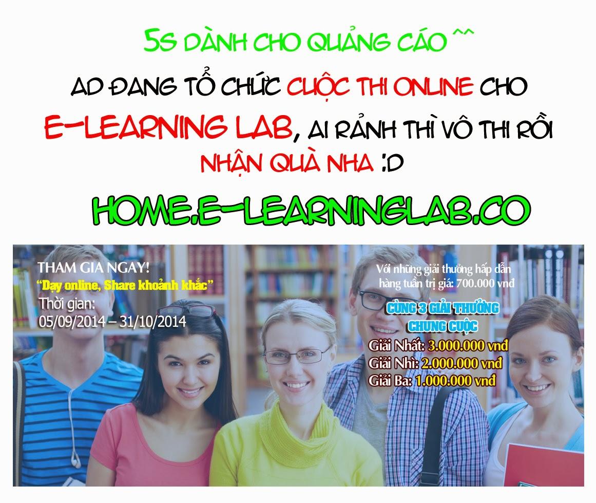 a3manga.com nguu lang chuc nu chap 17