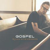 Ryan Stevenson Lyrics Christian Gospel  www.unitedlyrics.com