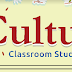 Culture Prelims 2018 by VISIONIAS PT 365 PDF Download