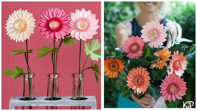 ramo-flores-regalo-día-amistad-14-febrero