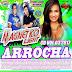 Cd (Mixado) Arrocha Vol:03 (Magnetico Light) - 2017 (Dj Sidney e Pedrinho Virtual)