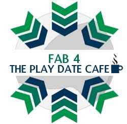 Play Date Cafe'